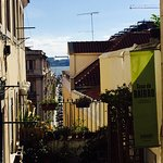 Photo of Casa do Bairro by Shiadu