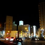 Photo of Comfort Hotel Kushiro