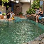 Foto de Hides Hotel Cairns