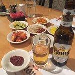 Photo de Koreana