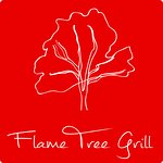Flame Tree Grill