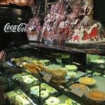 Mariposa Market Stores