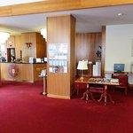 Photo de Best Western Park Hotel Continental