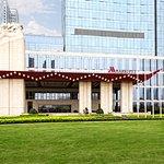 Futian Business Hotel