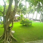 Photo of Hoang Ngoc Resort