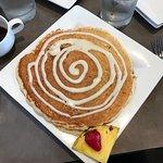Foto de Moena Cafe
