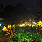Bunaken SeaGarden Resort Picture