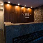 Verba Hotel