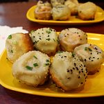 Photo of Yang's Fried Dumplings