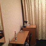 Photo de 307819