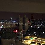 Foto de Hotel Deca