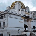 Kolpinghaus Wien-Zentral Photo