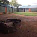 Photo of Sabie River Camp