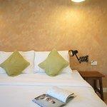 UDEE Cozy Bed & Breakfast Foto