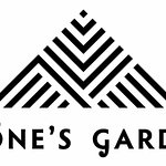 Foto de Hone's Garden