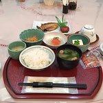 Photo of Plaza Hotel Kotobuki