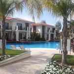 Ela Quality Resort Belek Foto