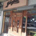 Sunzibar Restaurant, P Burgos St, Tacloban