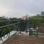 Photo of Super hotel Hanoi Old Quarter