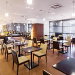 Hotel New City Hirosaki