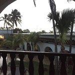 Photo of Talk of the Town Hotel & Beach Club