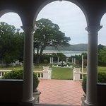Foto de Parkes Manor