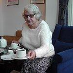 Devonshire Park hotel Eastbourne 151216