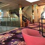 Hotel Taiko