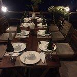 Chanthavinh Resort and Spa Foto