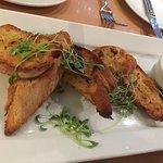 Foto di Pattersons Restaurant & Bar