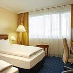 Foto de H4 Hotel Kassel