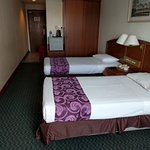 馬六甲胡姬酒店