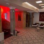 Photo of Hotel Pod Zamkom