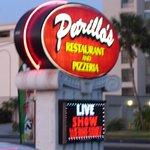 Photo de Petrillo's Italian Restaurant and Pizzeria