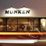 Photo de Restaurant Munken
