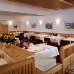 Restaurant La Riva