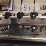Photo of Sciuscia' Un Caffe Tra. Dolce E Salato