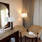 Stella Di Mare Beach Resort & Spa Makadi Bay Foto