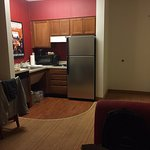 Residence Inn Orlando at SeaWorld Foto