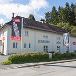 Schnaps - Museum Penninger