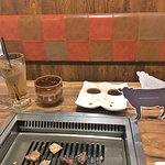 Yakiniku Dining Kaien Tama Center