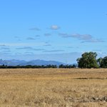 Great View of the Grampians