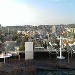 Avenida Sofia Hotel & Spa Foto