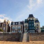 Best Western Hotel Alexandra Foto