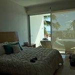 Photo de Casa del Mar