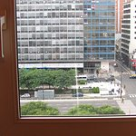 Zdjęcie Salles Hotel