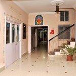 Shri Ram Heritage Photo