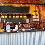 Cafe 110の写真