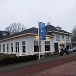Photo of Fletcher Hotel Restaurant Het Veluwse Bos