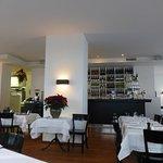 Restaurant Rubino Foto